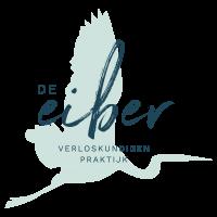 De Eiber Logo